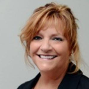 Cindy Castner`s Mortgage Mapp