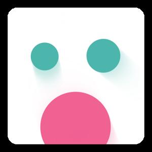 World of Dots: mobile agar.io