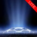 My Champions League Lite