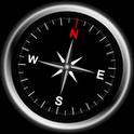 Survey Compass Pro