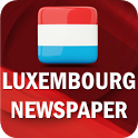 Luxembourg Newspaper