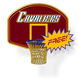 PB Cavaliers Assistant Free