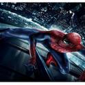 Amazing Spiderman Go Launcher
