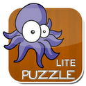 Kids Shape Puzzle Game Lite