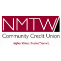 NMTW Community Credit Union community credit mega