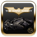 Batman: The Darkest Knight