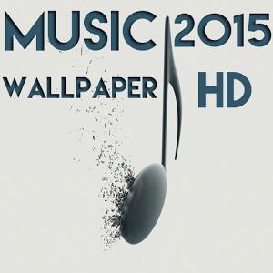 Music Wallpaper Best music wallpaper