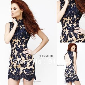 Cocktail Dress Designs
