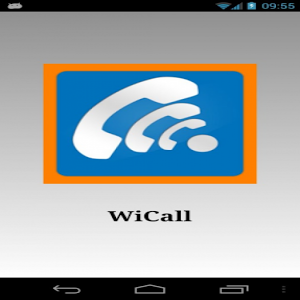 Make Free Calls On Wifi Tips calls droid wifi