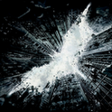Dark Knight Rises Wallpapers