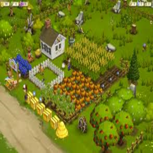 Farmville 2 Tricks and Tips