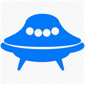 Space Invasion - Dannis Mok