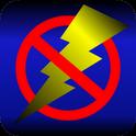 EMP Detector(Free) free spyware detector