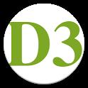 Diablo III Profiles