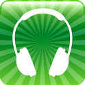 MP3 Pro Music Download