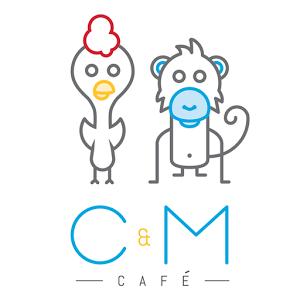 C & M Cafe cafe