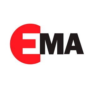 EMA Conference big south conference