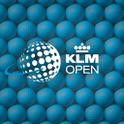KLM Open open