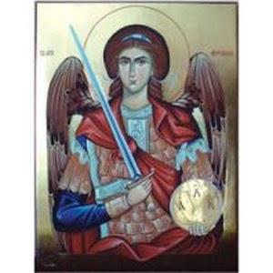 Angels little angels cp toplist