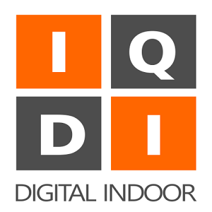 IQ Digital Indoor