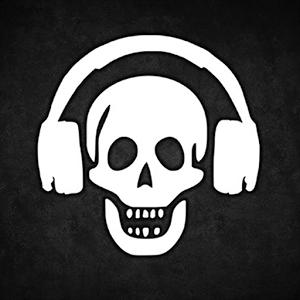 Allist Music Player Free
