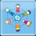 HI, Skype skype wifi