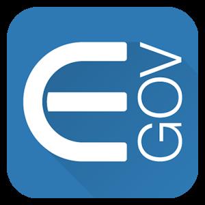 eGov DEV