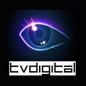 TV DIGITAL digital