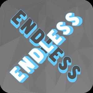Endless !
