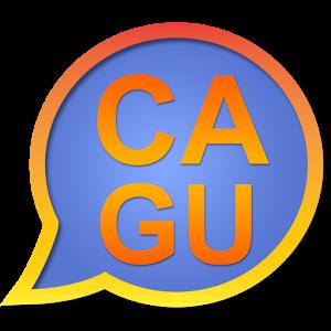 Catalan Gujarati dictionary +