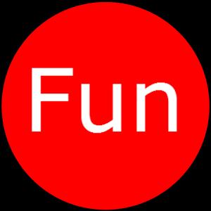 Fun Locator: Things to do
