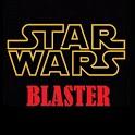 Star Wars Blaster free