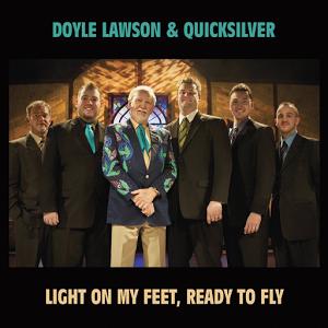 Doyle Lawson Ringtones jacquie lawson cards