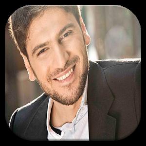 أناشيد سامي يوسف 2014