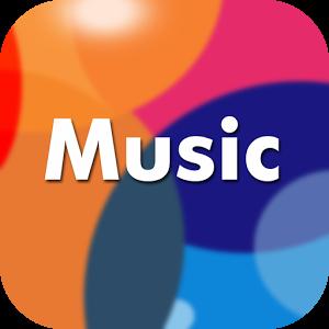BoxMusic for PlayTube, iTube