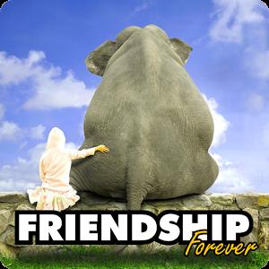 Free Friendship eCards free singing birthday ecards