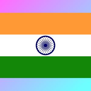 Hindi English Translator Pro