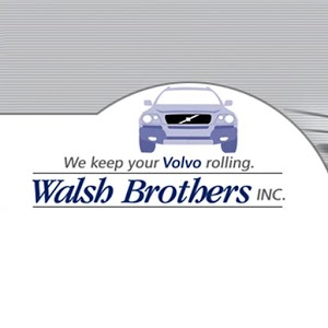 Berkeley Auto Repair auto body repair manuals