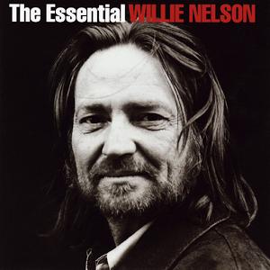 Willie Nelson Ringtones