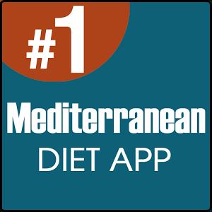 Mediterranean Diet Plan