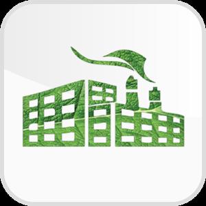 Green Banking, Bangladesh bank