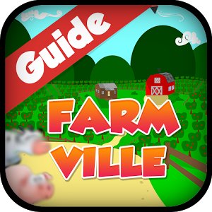 Guide for FarmVille