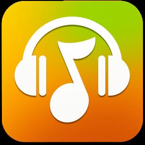 Music - Audio Mp3 Player audio music player