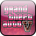 GTA 5 Complete