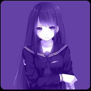 Anime Canavarı - Anime İzle anime channels player