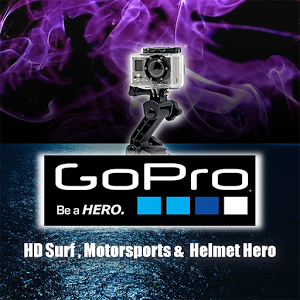 GoPro Hero Introduction