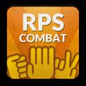 RPS Combat combat field fruit