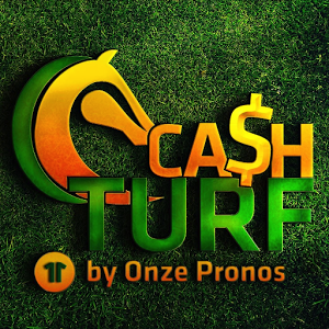 Cash Turf Pronos