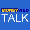 Moneyweb TALK walmart straight talk phone