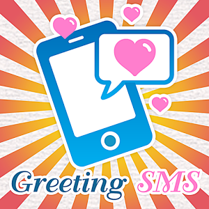 Greeting SMS greeting images quote